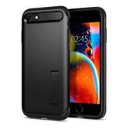 Funda Spigen iPhone SE 2020 / iPhone 8 7 Slim Armor