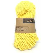 Lana Premium 100% Lana