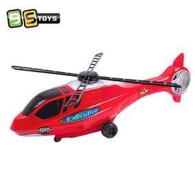 Helicóptero Smart Grande - Toyfeliz