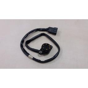 0240 - Sensor Indicador Marcha Dafra Next 250 (usado) 2012