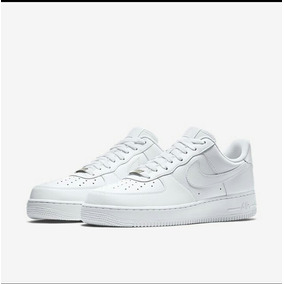 Zapatilla Nike Airforce Low 1