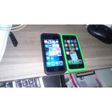 Iphone 5 Baratos Por Dos Unidades