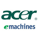 Acer Mcp61pm-gm Rev. 2.4 Mb.nb309.001 Motherboard