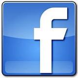 Chip Claro Redes Sociales Ilimitadas