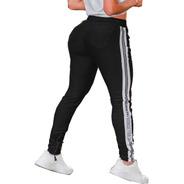 Moda Fitness a partir de