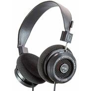 Audifonos Grado Prestige Series Sr80e Sonido Unico Nuevo Hm4