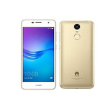 Huawei P9 Lite Smart4g 13 Mp Octa-core 16 Gb Dorado/plateado