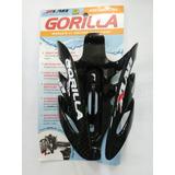 Suporte De Garrfa Xlab Gorilla Carbon