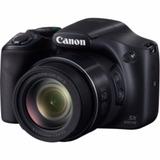Camara Canon Powershot Sx 530hs