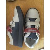 Zapatos De Niños Nuevos/ Bavaro/solo Whatsap 829591408