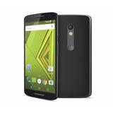 Motorola Moto X Play Xt1563 4g 5,5