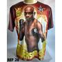 Kit 150 Peças Camisa Ref28 Camiseta Ufc Mma Muay Thai N°775