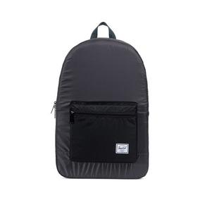 Morral Packable Daypack 10076-01413-os - Herschel