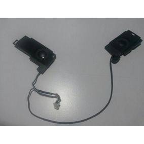 Par Alto-falante Netbook Acer Aspire One D150 Pk23000b300
