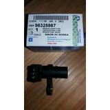 Sensor Arbol De Leva Spark Original Gm