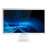 All In One Ai821, Pantalla De 21.5, Led. Intel Celeron J190
