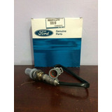 Sensor De Oxigeno Ford Fiesta Ecosport 1.6/2.0 L 07/ Orignl