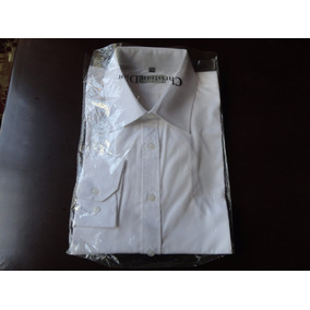 Camisa De Vestir Chirtian Dior