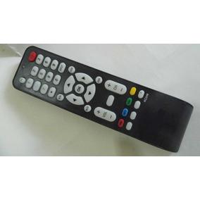 Control Remoto Rc246 Tv Lcd, Led Rca