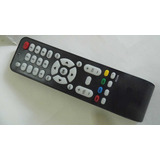 Control Remoto Rc246 Tv Lcd, Led Rca