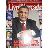 Livre Mercado Nº 228 - Setembro/2008