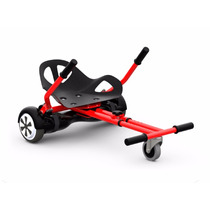 Hover Kart Para Smart Balance Wheels Patineta Scooter K3
