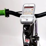 Niteize Handleband Soporte Bici Iphone 5 6 7 Manubrio Remate