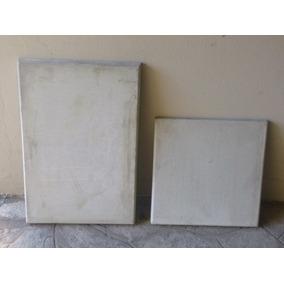Vereda cemento peinado pisos en mercado libre argentina for Baldosones para patio