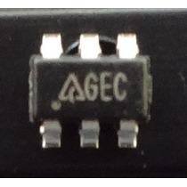 Ci Gec Tuner Smd Sot-23-6 Ap3031ktr-g1 Pronta Entrega