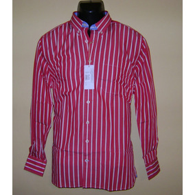 Camisa Dabiani Exchange 100 % Original Talla M Y L
