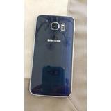 Cambio Samsung S6 Un Cable Y Dos Fundas Por Un Iphone 6