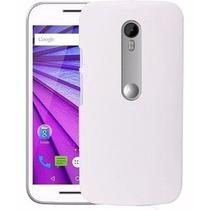 Celulares Baratos Motorola Moto G3 Xt1540 2gb Ram 16gb Nuevo