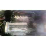Ford Laser 1.8 Año 98 Motor Computadora Dist. Injector Amort