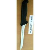 Cuchillo Mundial Modelo 5514-6pr