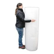 V Rollo Plástico Burbuja De 150cm  X 50 Metros Envío Incluid
