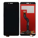 Pantalla Lcd + Mica Tactil Huawei Gr5 Original