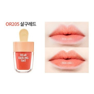 Etude House Dear Darling  Water Gel Tint Ice Cream Coreano
