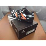 Chuteira Cam adidas Nitrocharge Copa 2014 Messi