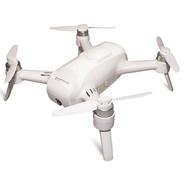 Mini Drone Yuneec Breeze 4k Cuadricoptero Wifi Fpv Gps