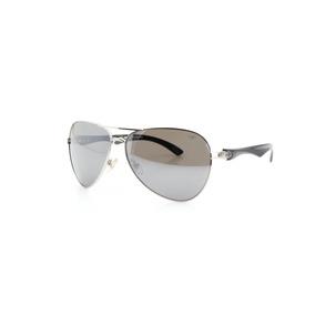 Haste Armaçao De Oculos Mormaii Sol - Óculos no Mercado Livre Brasil 6ca8e6e8ba