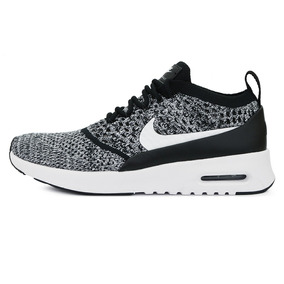 Zapatillas Nike Nsw Air Max Thea Ultra Flyknit Mujer