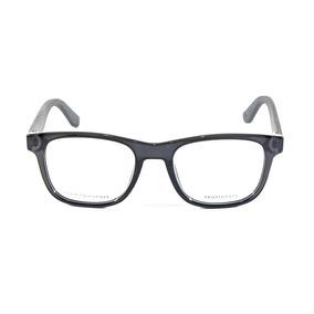 490a29a87739d Oculos Feminino De Grau Tommy Hilfiger - Óculos De Grau no Mercado ...