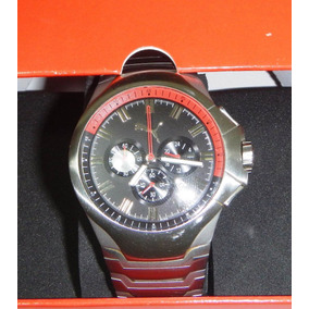5082c6edaff Relogio Fila Polaris Cronometro Cronografo Esportivo - Relógios De ...