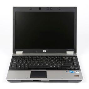 Notebook Hp 2 Gb Elitebook 6930p Sem Hd
