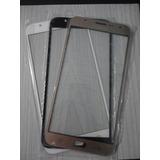 Touch Glass Samsung J7 J700 J700m En Stock Negro Y Blanco