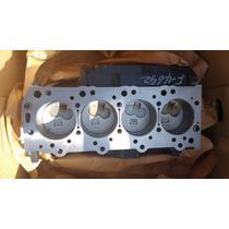 Medio Motor H 100 Diesel Nuevo Original