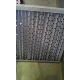 Filtro Aire Acondicionado Domestico O Industrial Tipo Epa