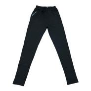 Pantalon Largo Jogging Body Therm Elastizado Mujer Chupin