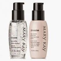 Promoção! Kit Solução Diurna E Noturna Mary Kay