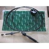Chicote Velocidades Blazer 95-98 4x4 T/automática |3402